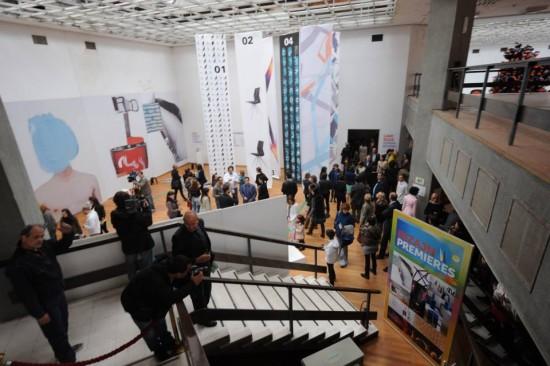 Museum of Contemporary Art 03